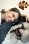 A-Lili-é-veterinária-do-Bicho-no-Parque
