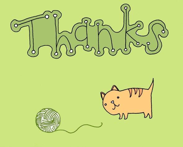 Gratidão por todos os amigos parceiros do BNP!